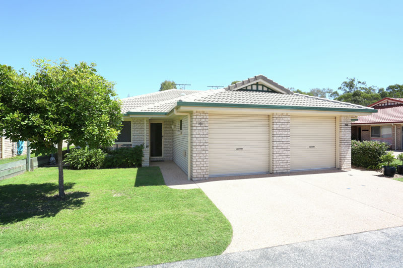 Property in Sandstone Point - $349,000
