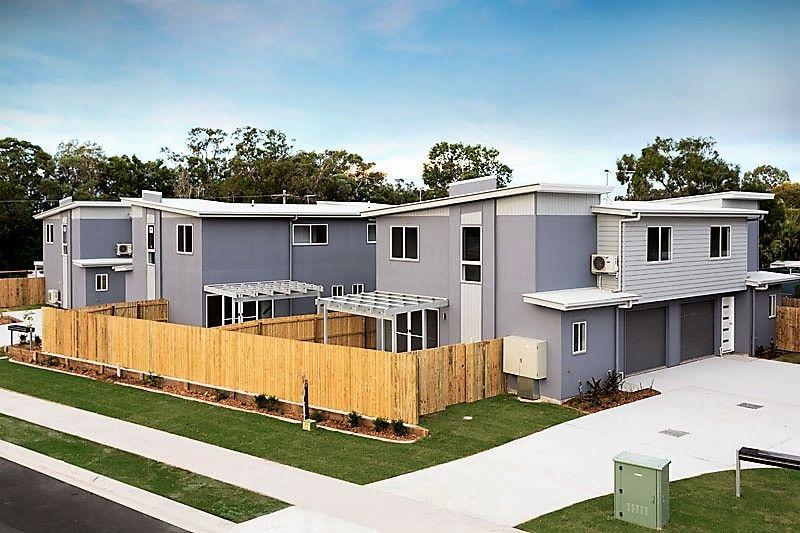 Property in Ningi - $350 per week