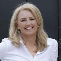 Picture of Karen Horler