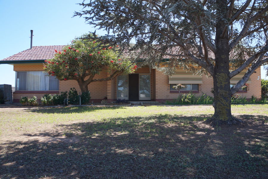 Property Sold in Murray Bridge