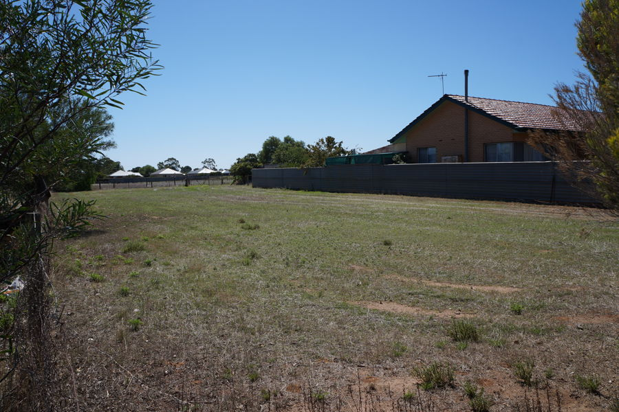Murray Bridge real estate Sold