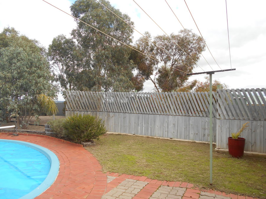 Real Estate in Murray Bridge East