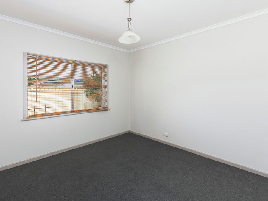 Real Estate in Murray Bridge