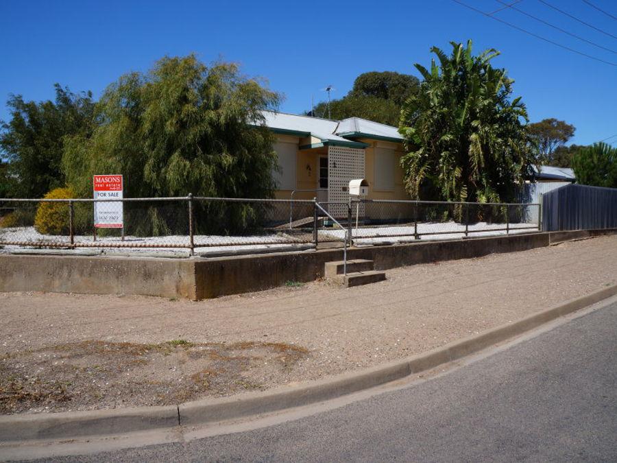 Property For Rent in Murray Bridge