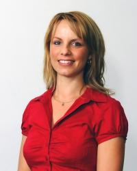 Picture of Melanie Laube