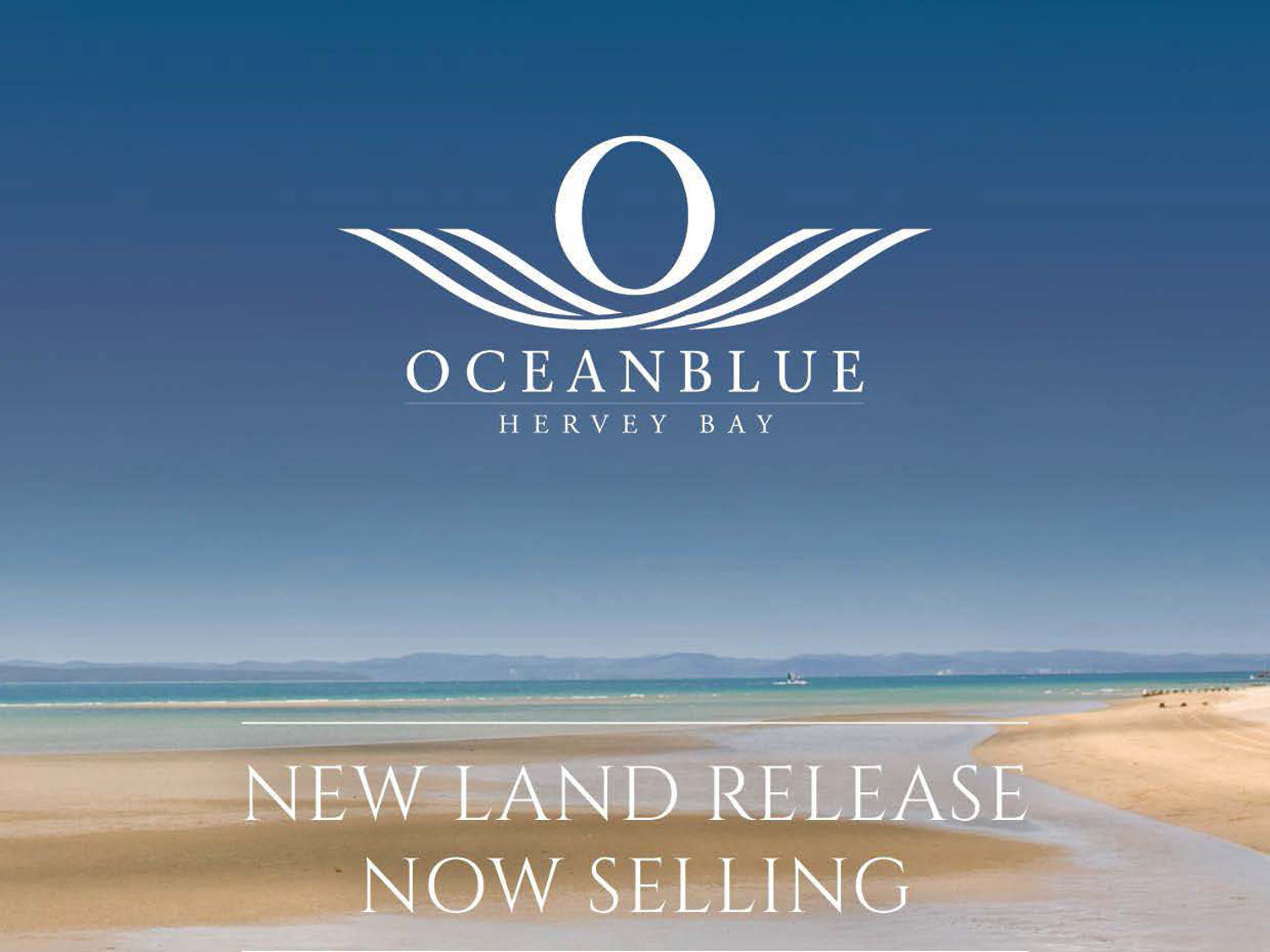 LOT 170 OCEAN BLUE ESTATE PIALBA