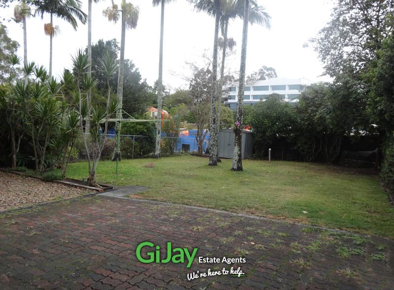 Selling your property in Upper Mount Gravatt