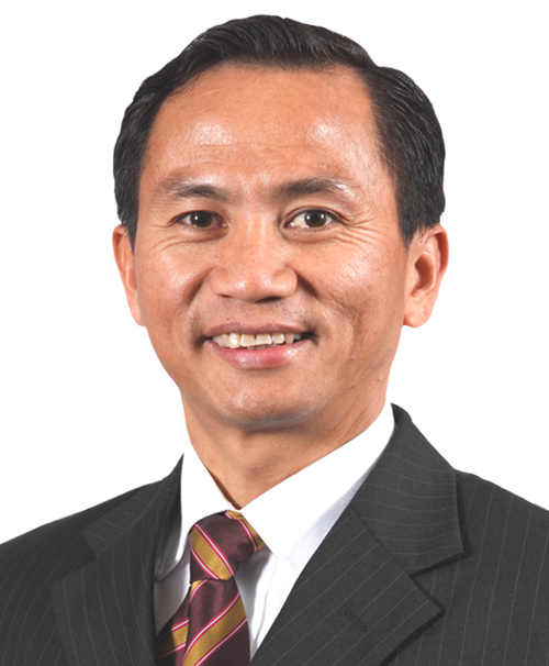 Picture of Chhay Lim