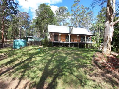 Property in Bonogin - Sold for $675,000