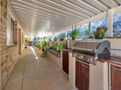 Property in Tallai - Sold for $466,000