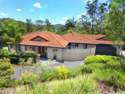 Property in Bonogin - Sold for $690,000