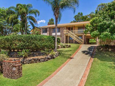 Property in Highland Park - Sold for $456,190
