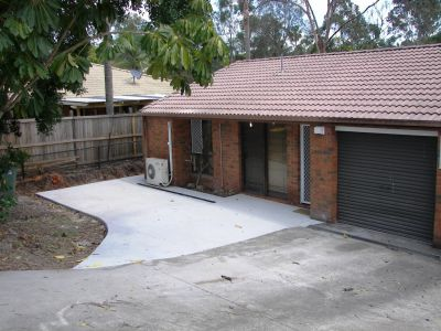 Property in Oxenford - Sold for $306,000