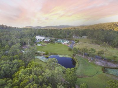 Property in Upper Coomera - Sold for $1,860,000