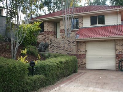 Property in Helensvale - Leased for $430