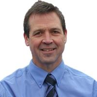 Brendan Kelly