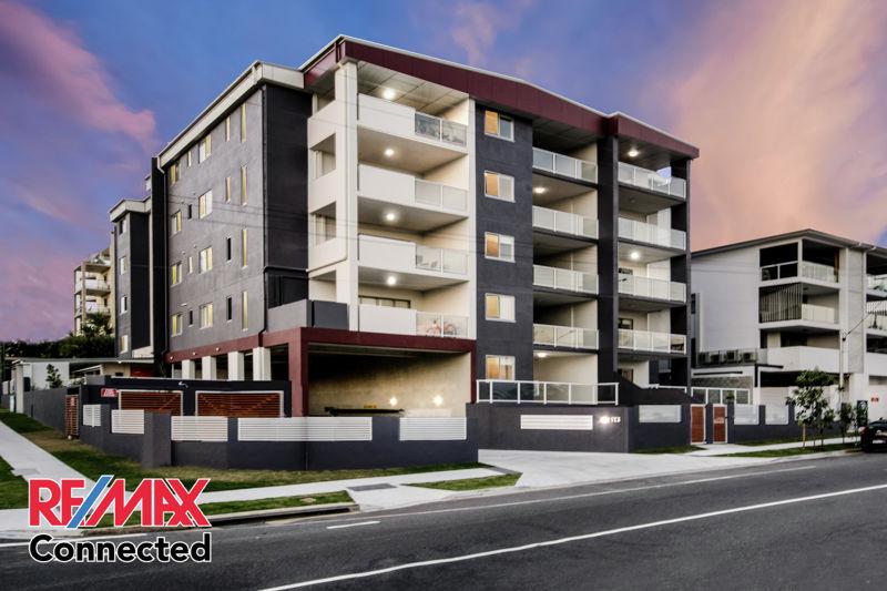 Property in Nundah - From $439,000
