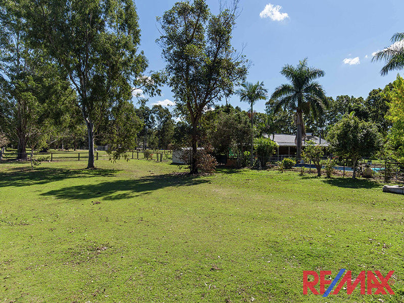 Property For Sale in Burpengary
