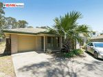 Property in Torquay - Sold