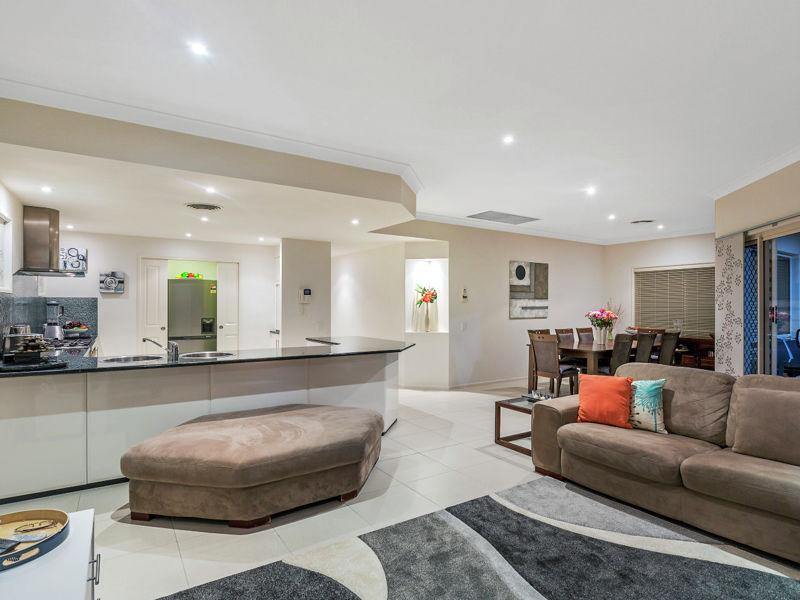 Newport real estate Sold