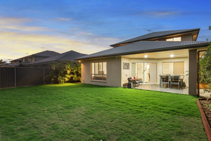 Property in Newport - Offers over $989,000 considered