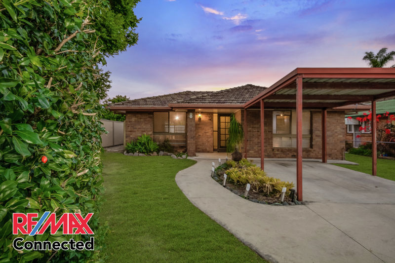 Property in Clontarf - Sold