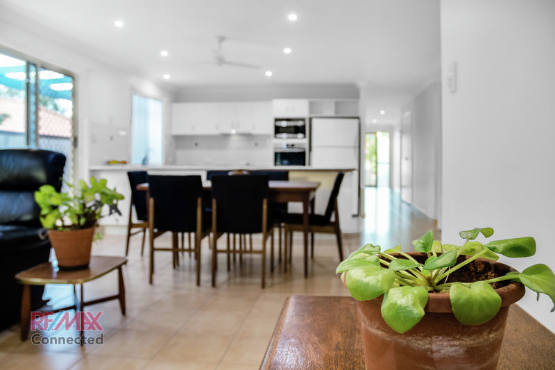Property in North Lakes - Sold