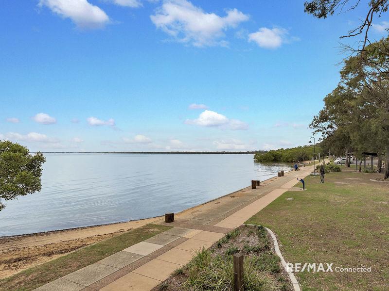 Property in Deception Bay - $365 per week