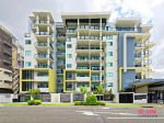 Property in Chermside - $395 Weekly