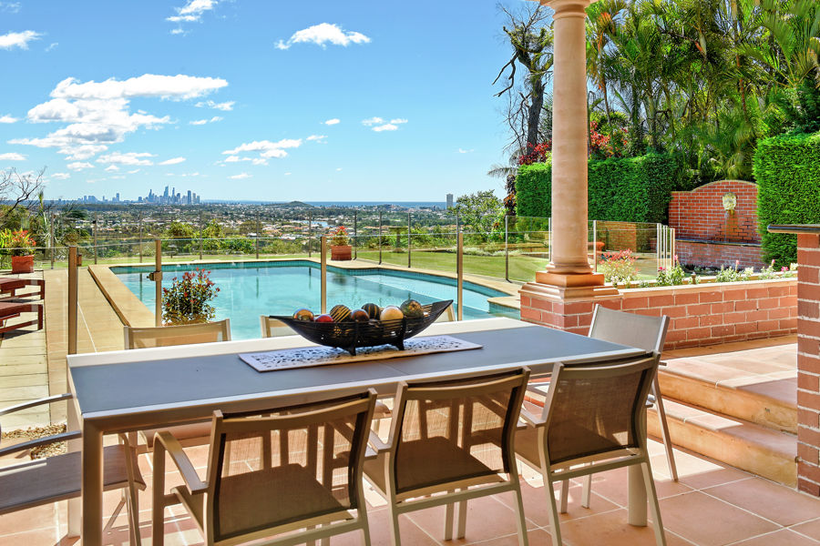89 Skyline Terrace, Burleigh Heads, QLD 4220