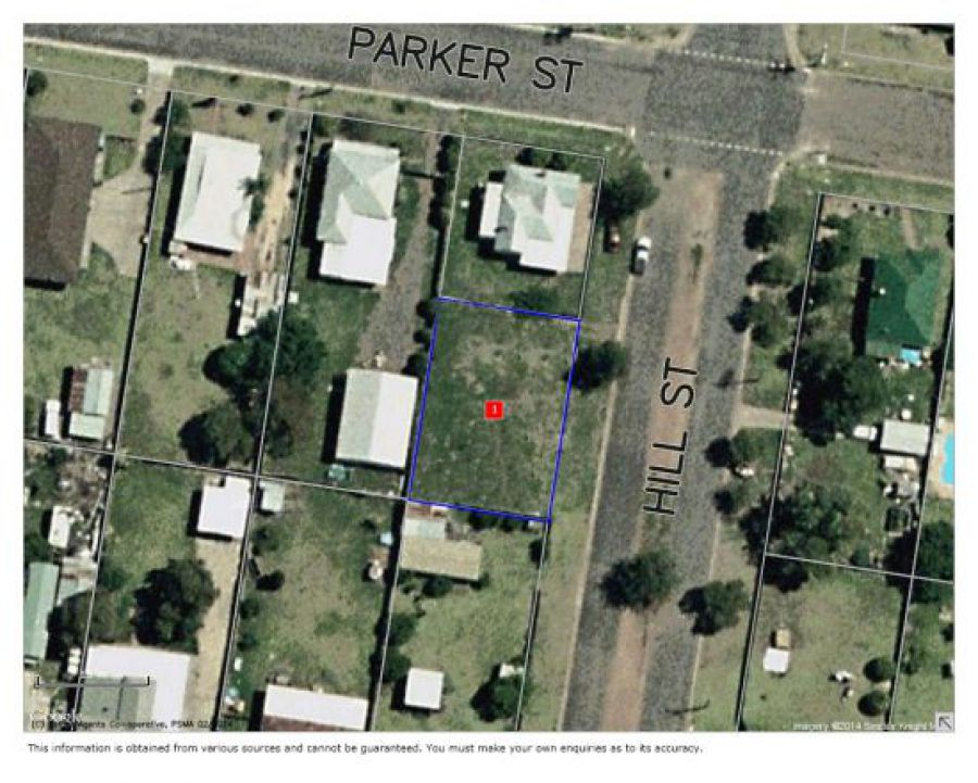 Scone Properties For Sale