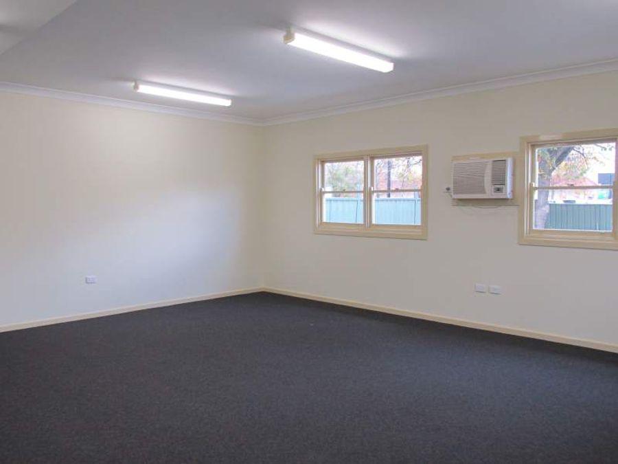 Scone Properties For Rent