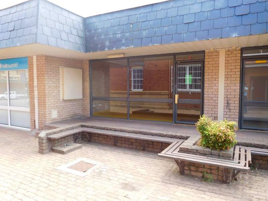 Property For Rent in Scone