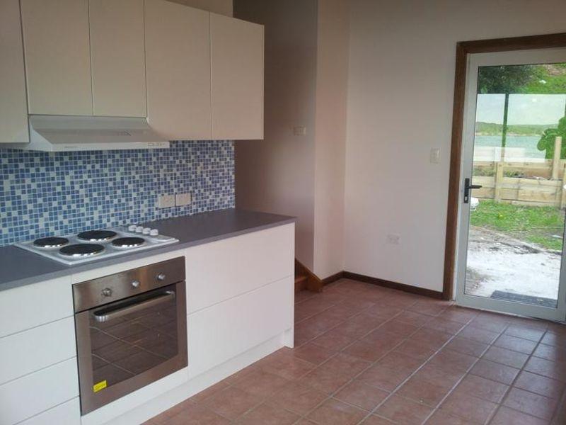 Property Leased in Wangi Wangi