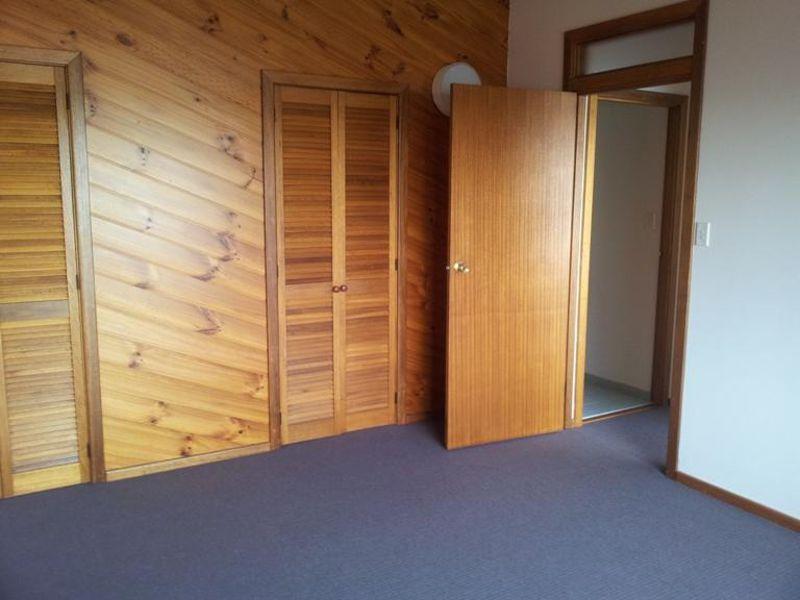 Wangi Wangi real estate Leased