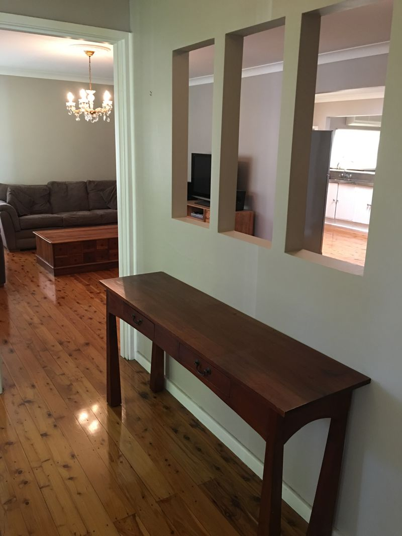 Toronto real estate Leased