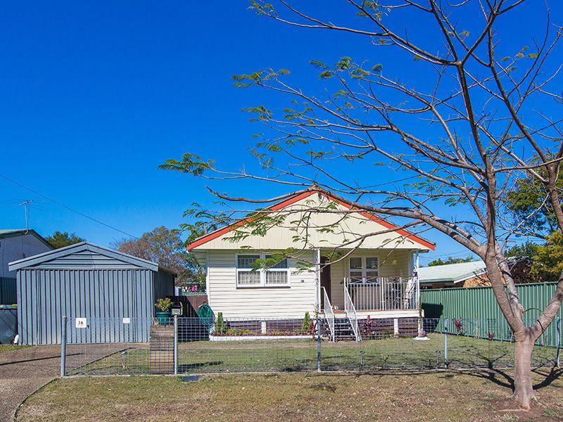 Property For Sale in Acacia Ridge