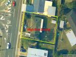 Property For Sale in Underwood
