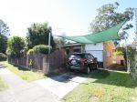 Property For Rent in Macgregor