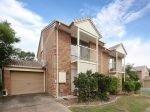 Property in Runcorn - Sold for $314,000