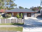 Property in Rochedale South - Sold for $585,450