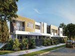 Property in Springwood - $459,000