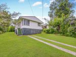 Property in Sunnybank - Sold for $630,000