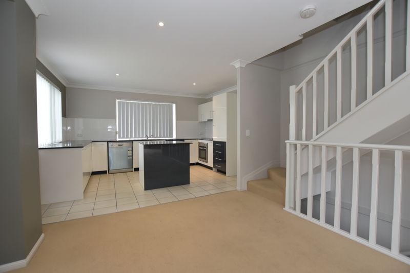 Property in Kingston - $245,000
