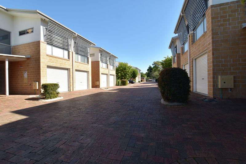 Property in Kingston - $279,000+