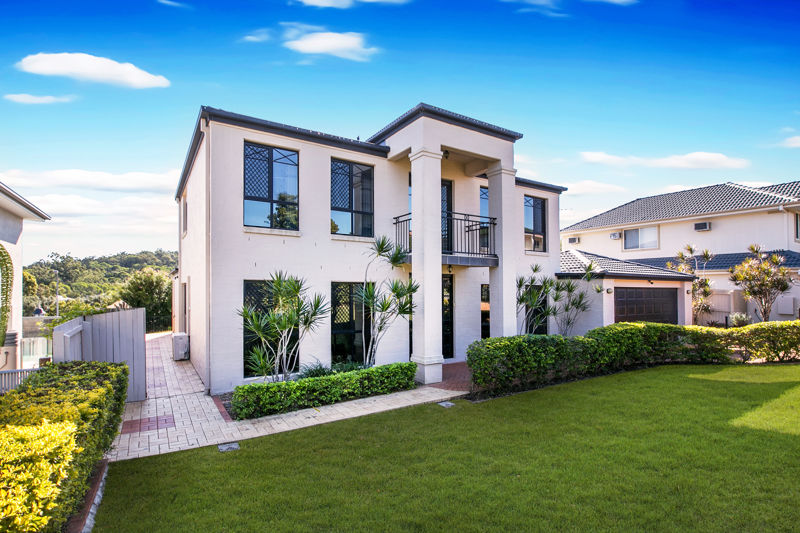 Property in Carindale - Offers over $840,000