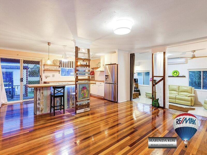 Property in Underwood - $690,000+