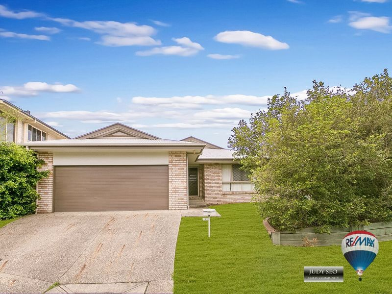 Property in Calamvale - $579,000+