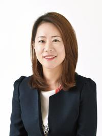 Judy Seo