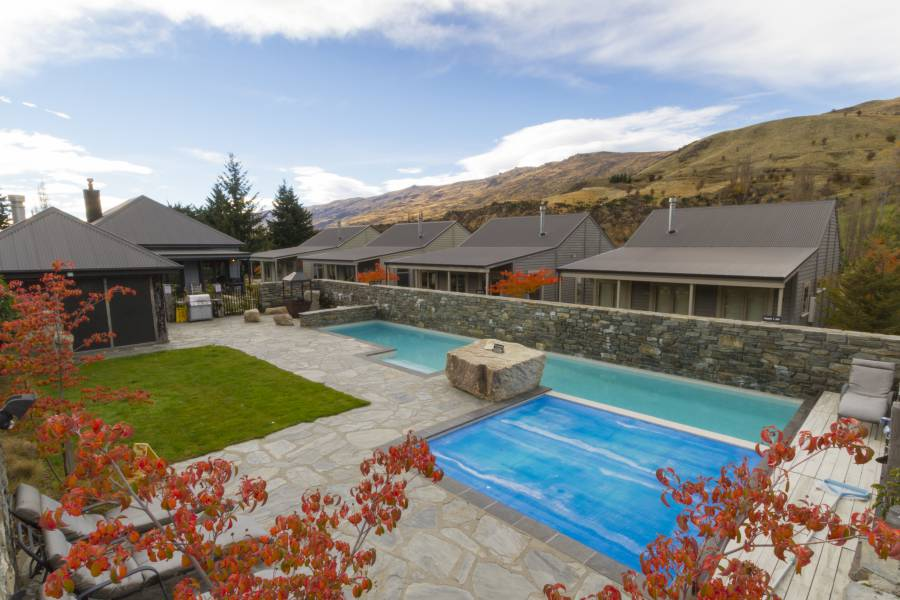 Property For Sale in Cardrona